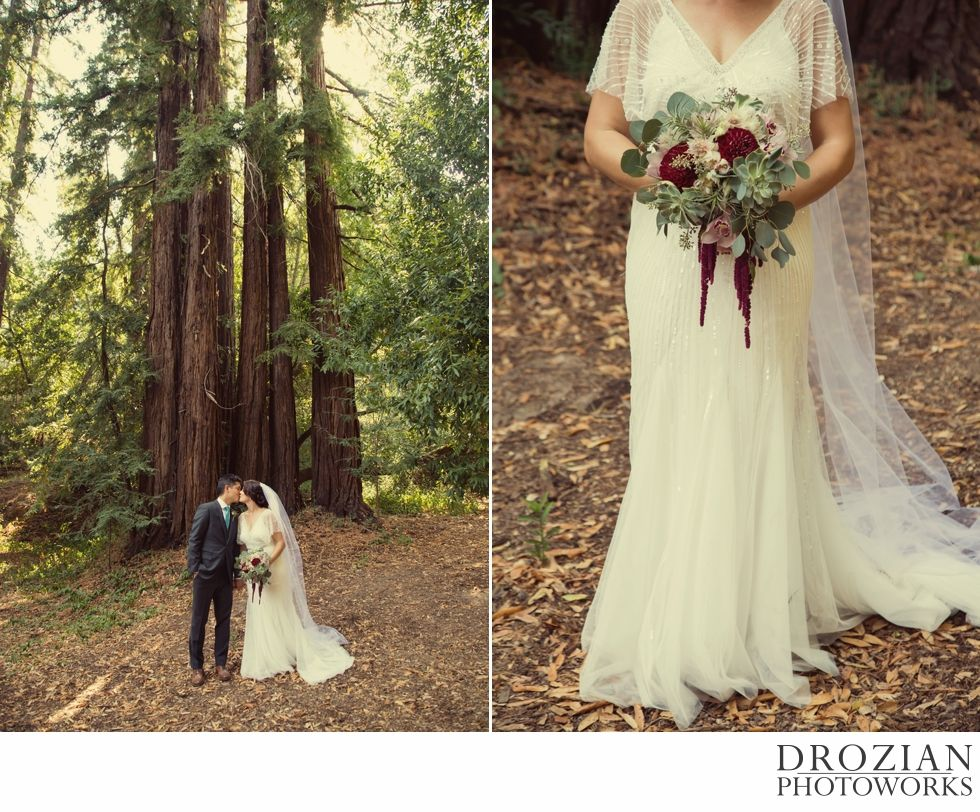 Hayes-Mansion-San-Jose-Wedding-Photography-Drozian-Photoworks-026 ...