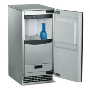 Scotsman Nugget Ice Machine Sccn60ma1su Ice Maker Machine Ice Machine Sonic Ice Maker