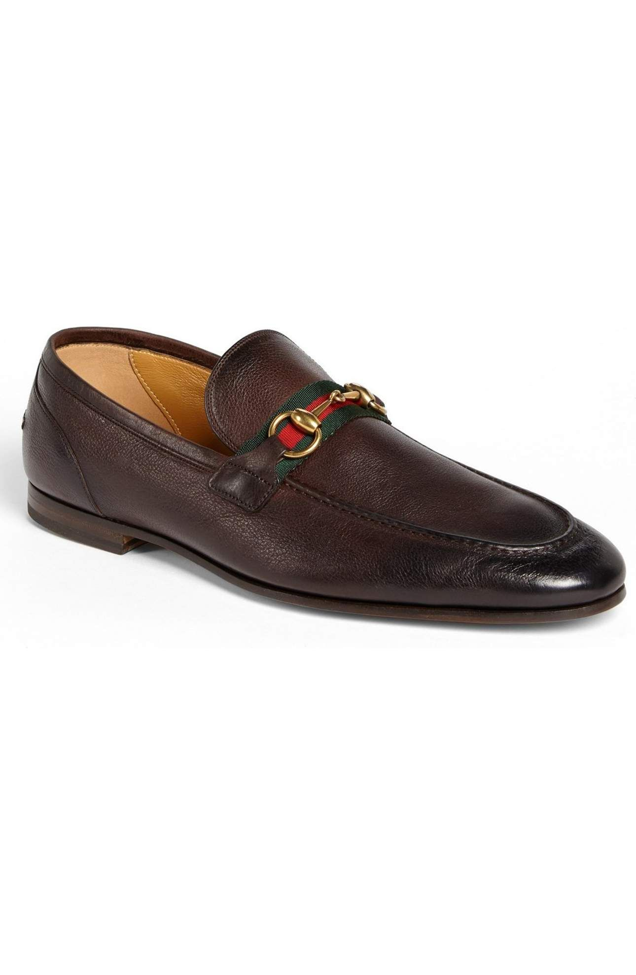 36f7798b925 Product Image 1 Bit Loafers