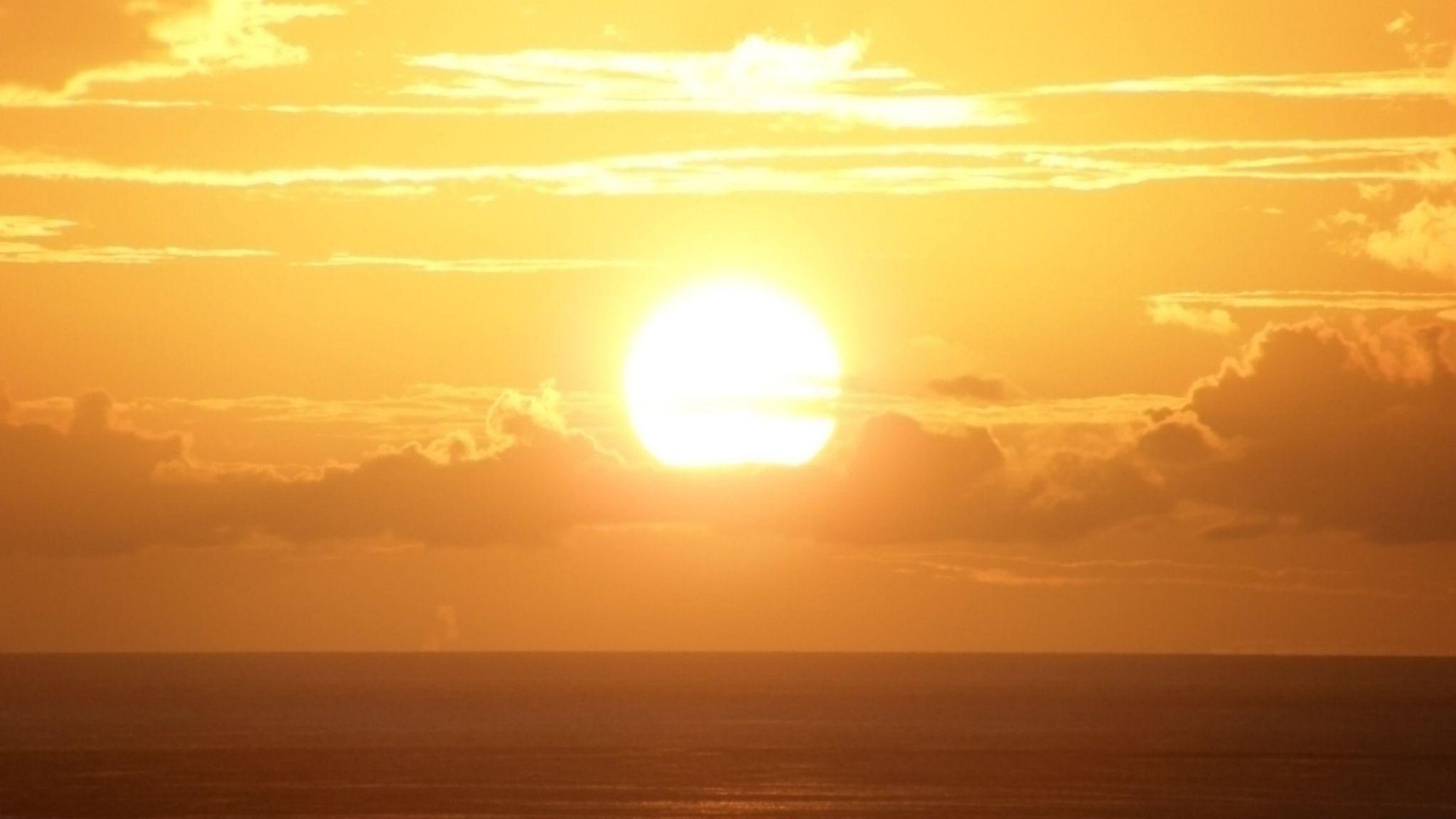 yellow sun - Pesquisa Google