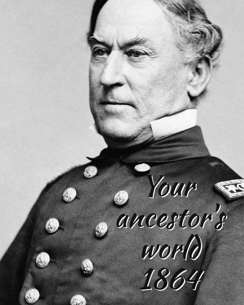 Best Free Genealogy Sites American civil war, Famous