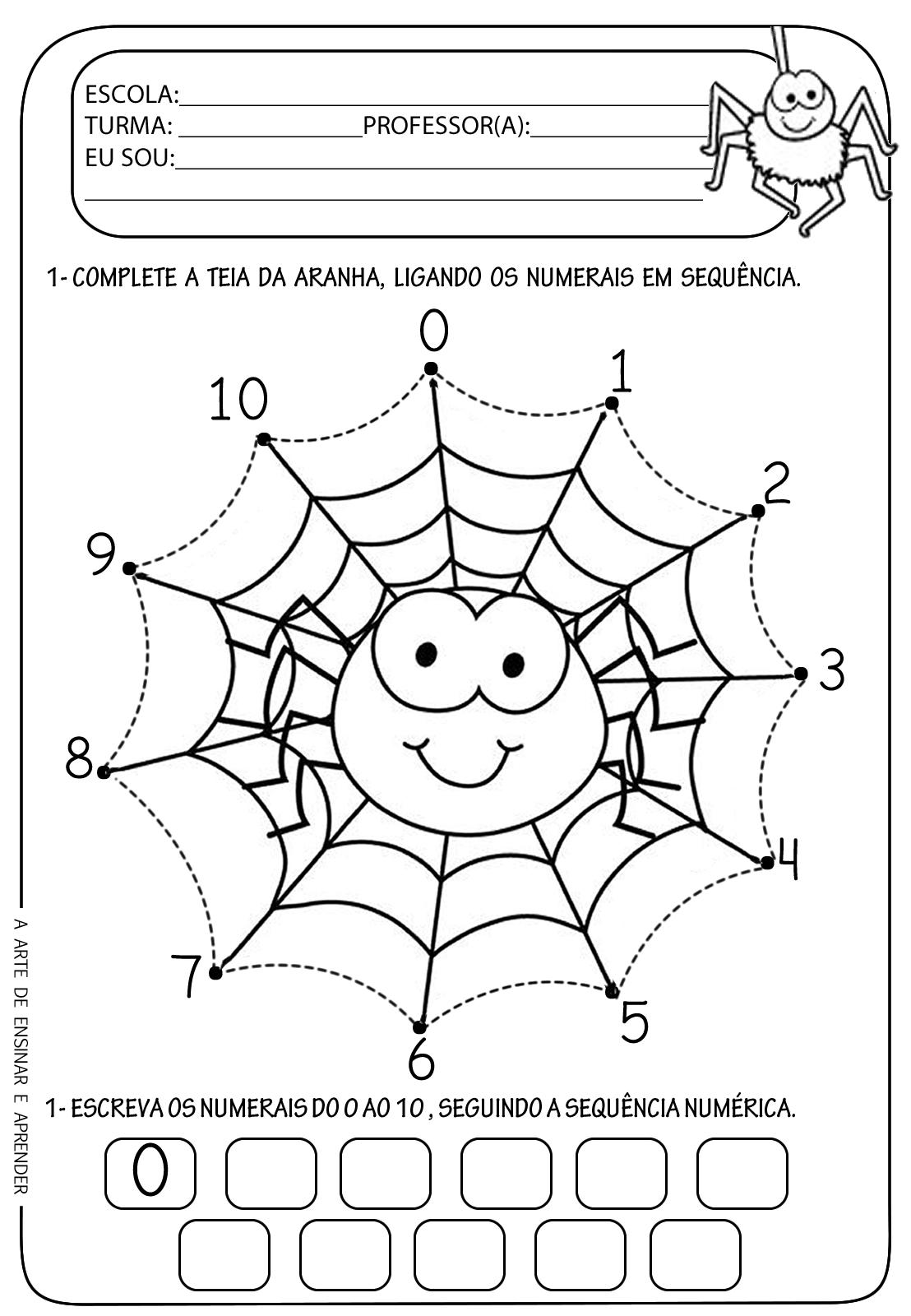 Pin De Valeria Porta En Del 1 Al 10