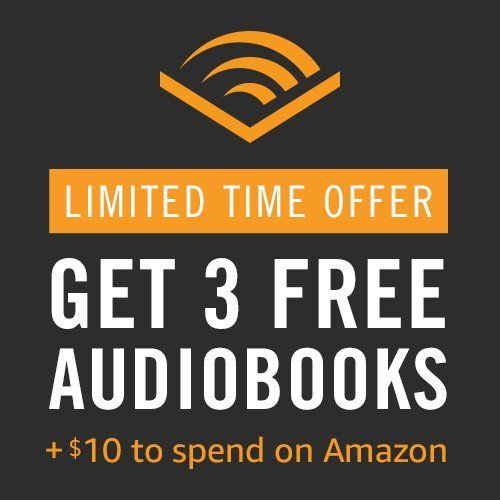 Pin By Guide2free On Free Samples Amazon Audiobooks Amazon