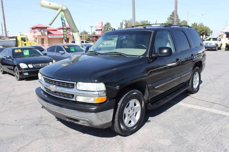 Chevytahoe Autosales Carsforsale Lasvegas Chevy Tahoe Tahoe Lt Chevrolet Tahoe