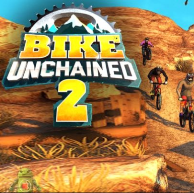 Bike Unchained 2 Apk Tips Guide With Images Bike Mountain