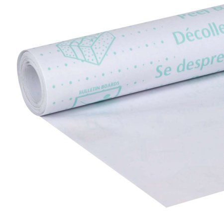 Duck Laminate Peel and Stick Shelf Liner, Clear - Walmart com