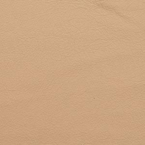 Bone Genuine Leather #woodfloortexture