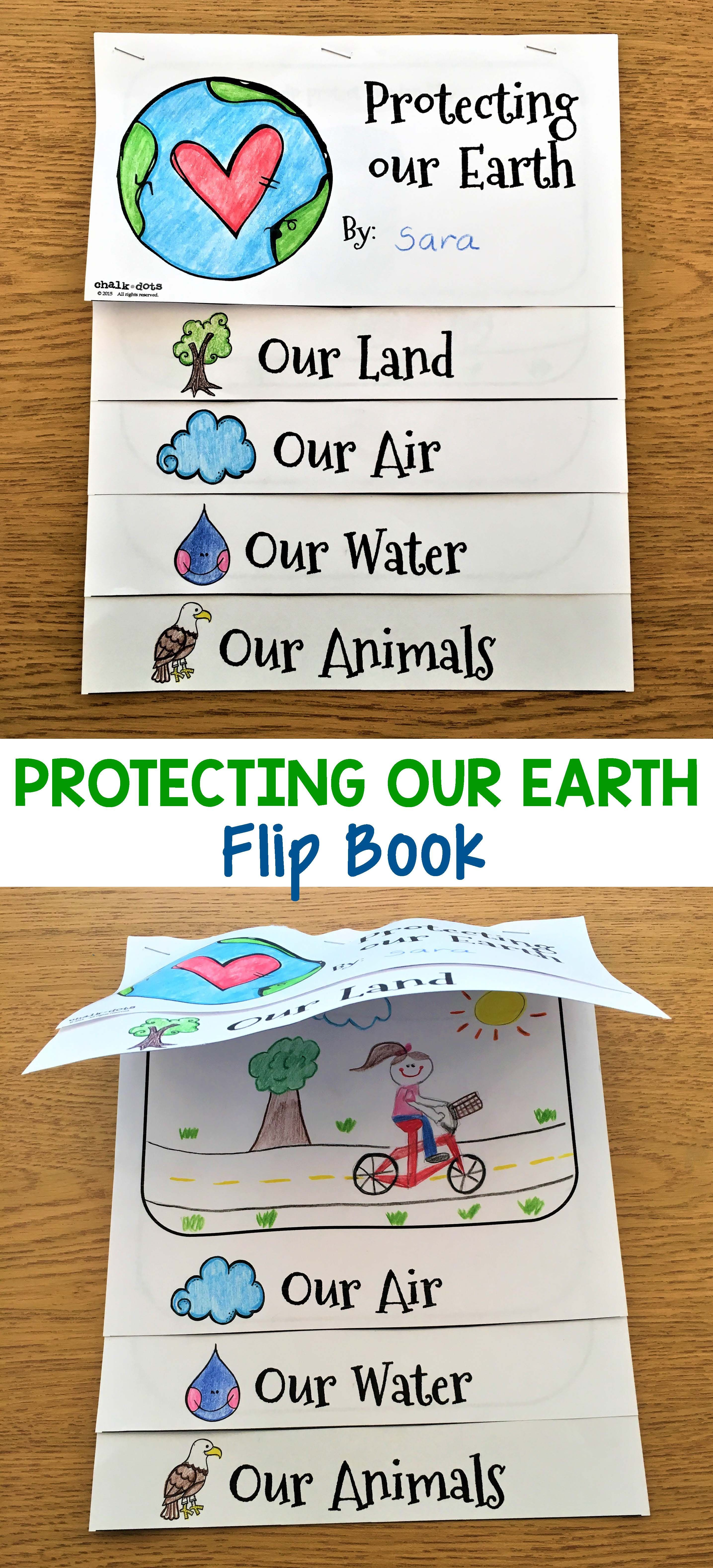 earth day teaching ideas earth day earth day activities earth day projects earth day crafts. Black Bedroom Furniture Sets. Home Design Ideas