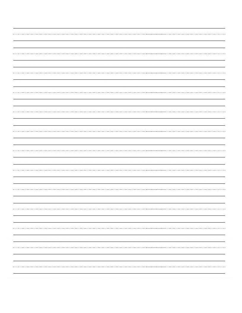 Printable Blank Writing Worksheet Education Handwriting Practice Dowload Cursive Writing Worksheets Writing Practice Sheets Handwriting Practice Worksheets [ 1056 x 816 Pixel ]