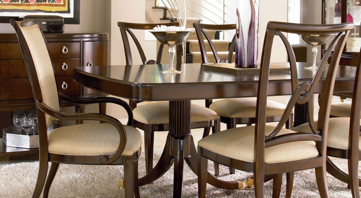 Diy Dining Room Sets Have Brown Dining Table Sets 6 Chairs - Diy Table Using Flooring