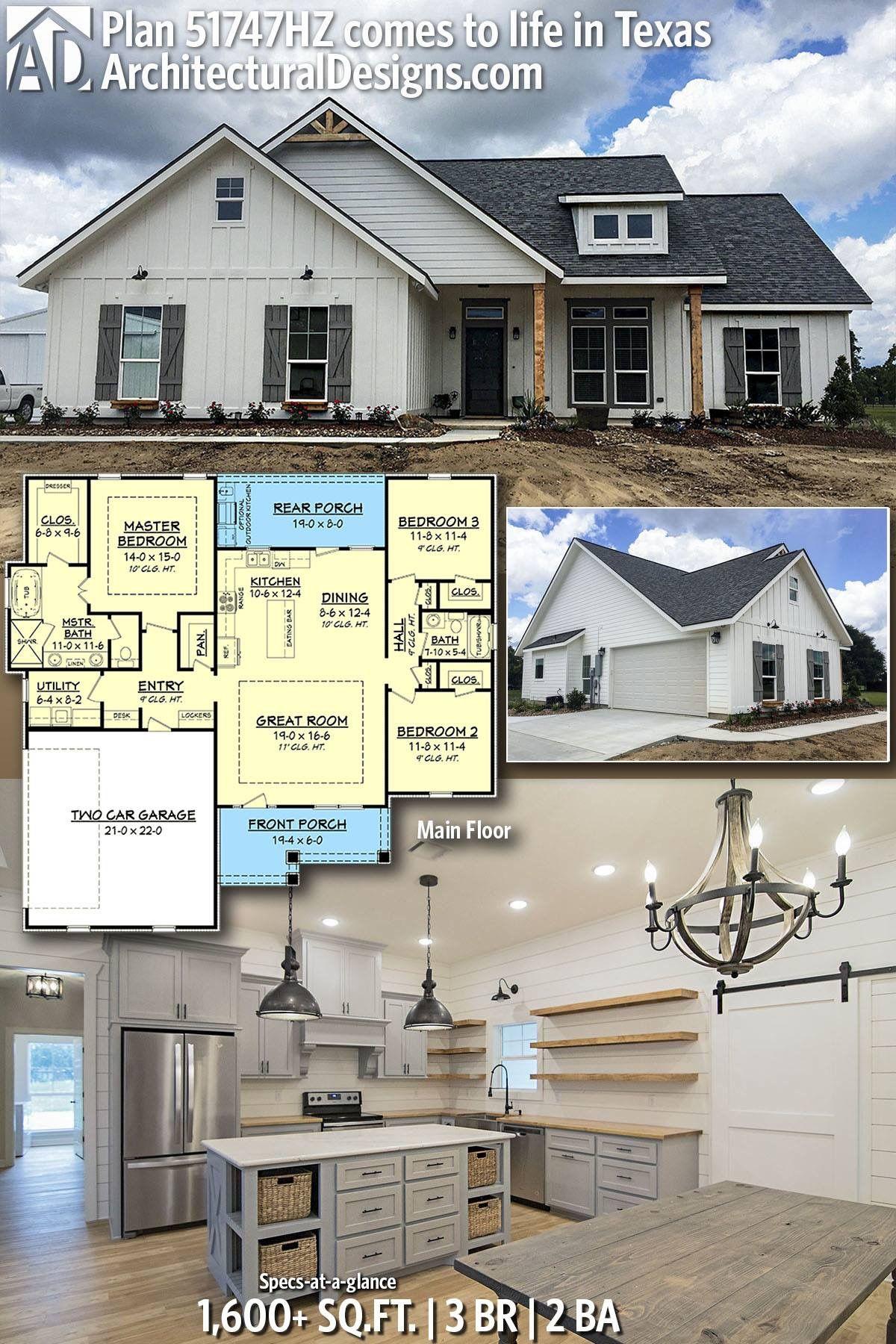 Dp Curve Khaki Raincoat New House Plans House Plans Dream House Plans