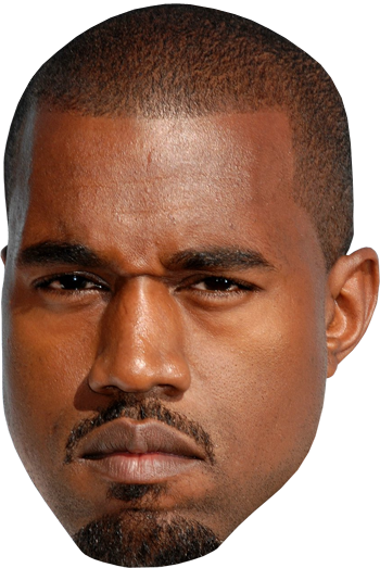 Pin By C Bishop On Things My Eyes Like Kanye West Kanye My Eyes