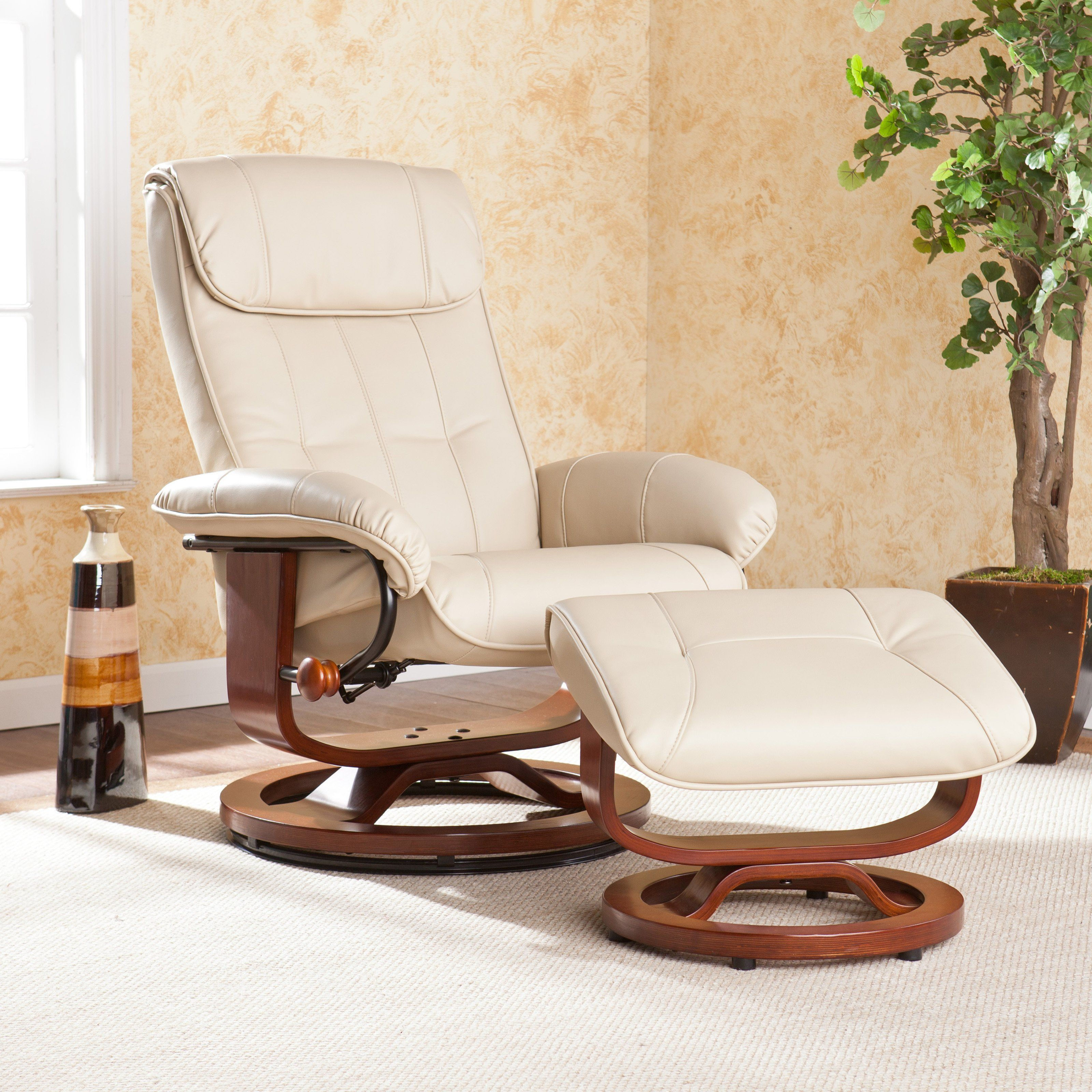 Miraculous Have To Have It Southern Enterprises Pecos Recliner And Uwap Interior Chair Design Uwaporg