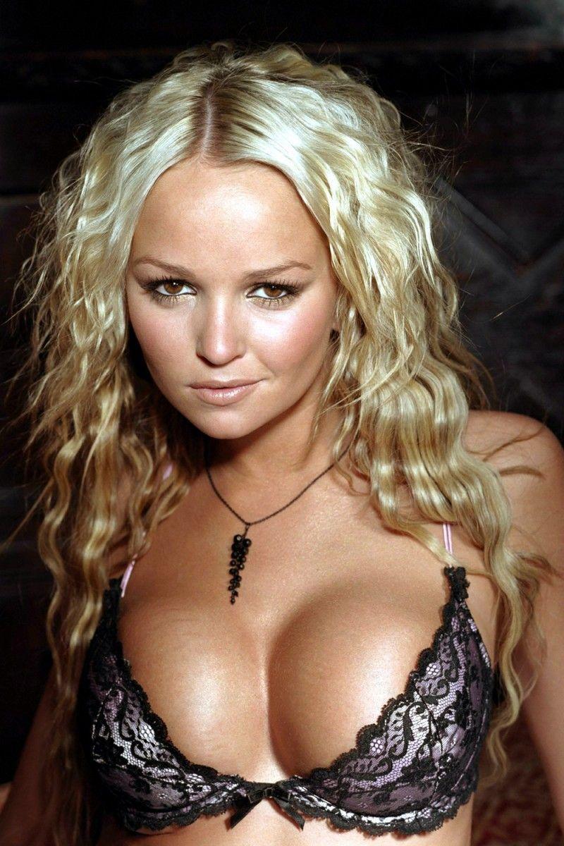Jennifer ellison nackt pics 29