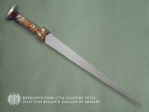 Sword Forum International - THE WEAPONS AND FIGHTING METHODS