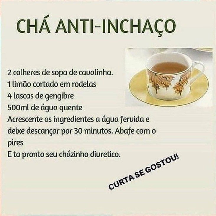#dieta     #dietasemsofrer     #fit     #fitness     #vidasaudavel     #mudancasdehabitos     #ali...