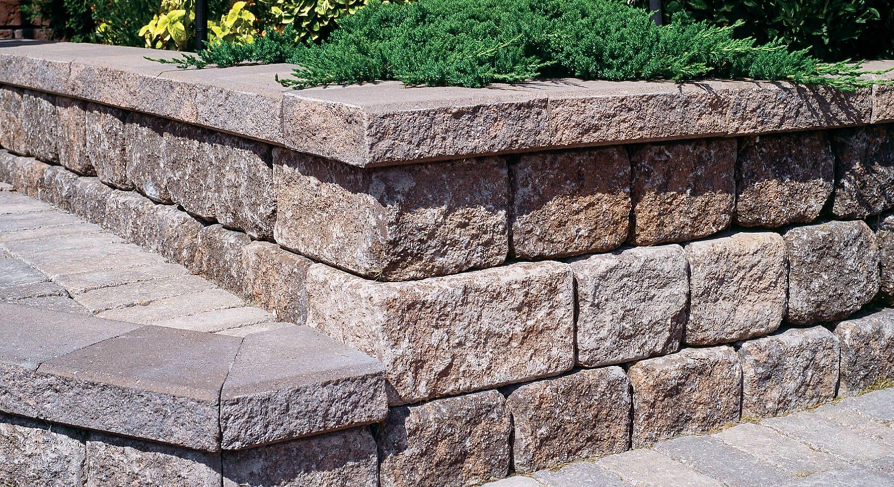 Precast Concrete Retaining Wall Blocks 33 With Precast Concrete Within Precast Concrete Retaining Retaining Wall Blocks Concrete Retaining Walls Retaining Wall