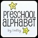 Great blog for mom's of pre-schoolers and pre-school lesson plans, crafts, learning tools, crafts, etc.