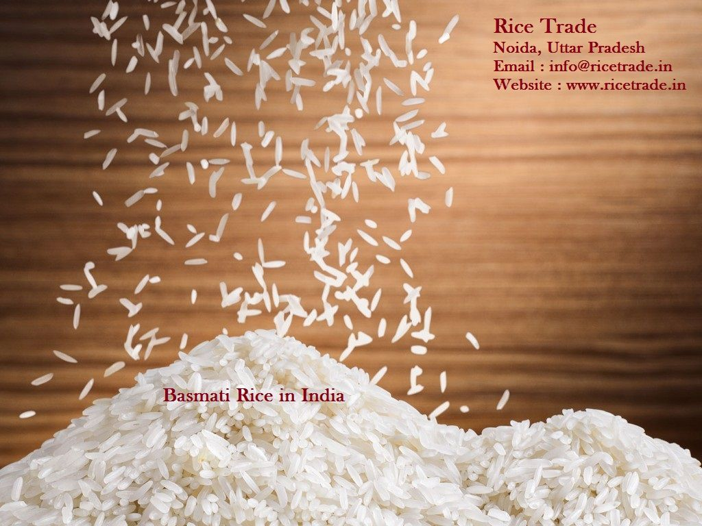 how to store rice long term in india