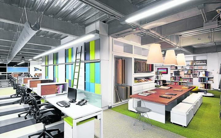 Resultado de imagen para decoraciones de de arquitectos - Arquitectos de interiores famosos ...
