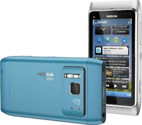 suonerie ringtones originali nokia n8 scaricale tutte gratis rh pinterest co uk Nokia 6 Nokia 5