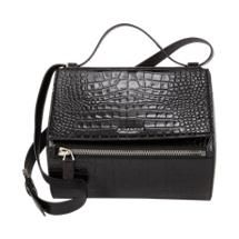 Givenchy Pandora Box Crossbody