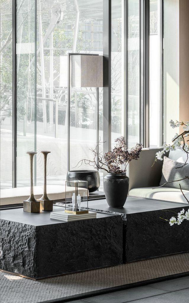 interior #design #style #bevonboch | We like! - Daily colour splash ...