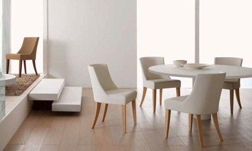 Ambra By Seating World