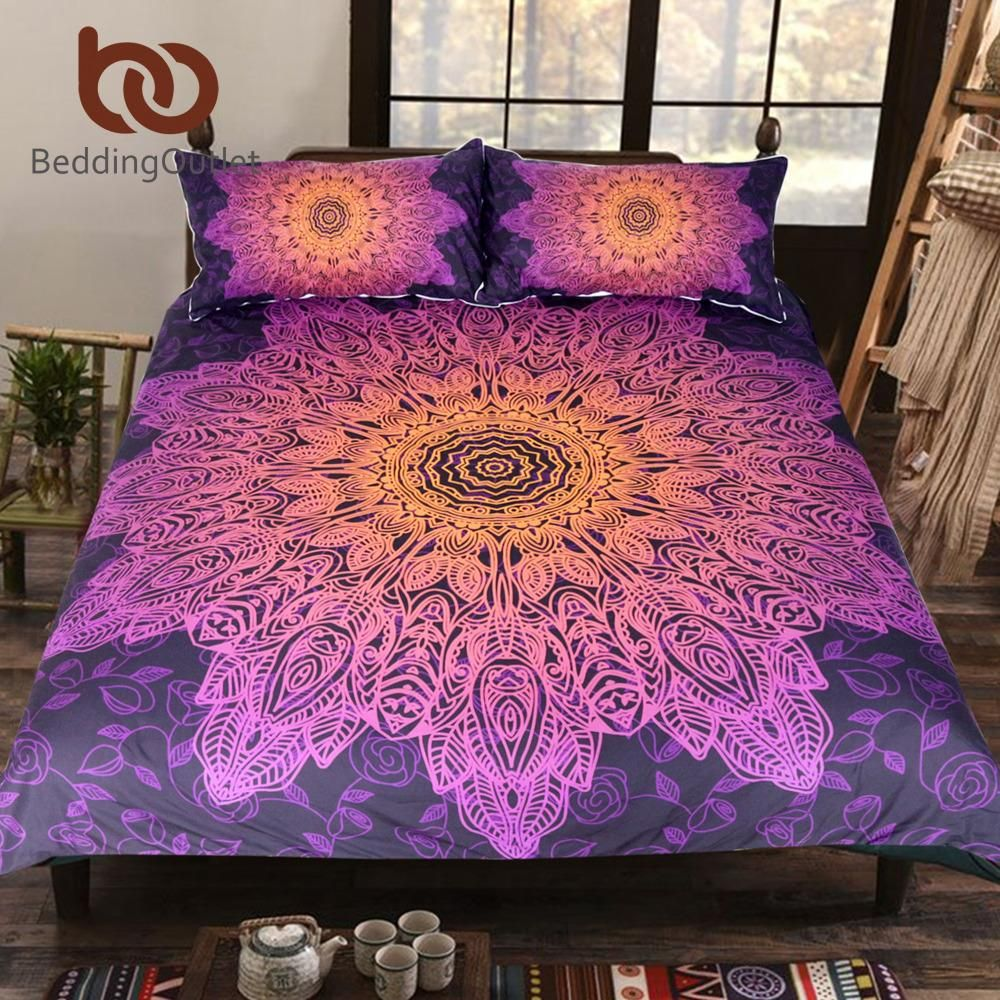 full of comforters comforter boho bedding chic boutique home interior size style near bohemian me set decorators sets