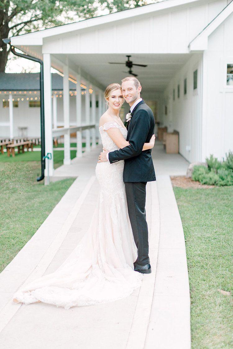 North Texas Wedding Florist | DFW Florist | The RoseMary ...