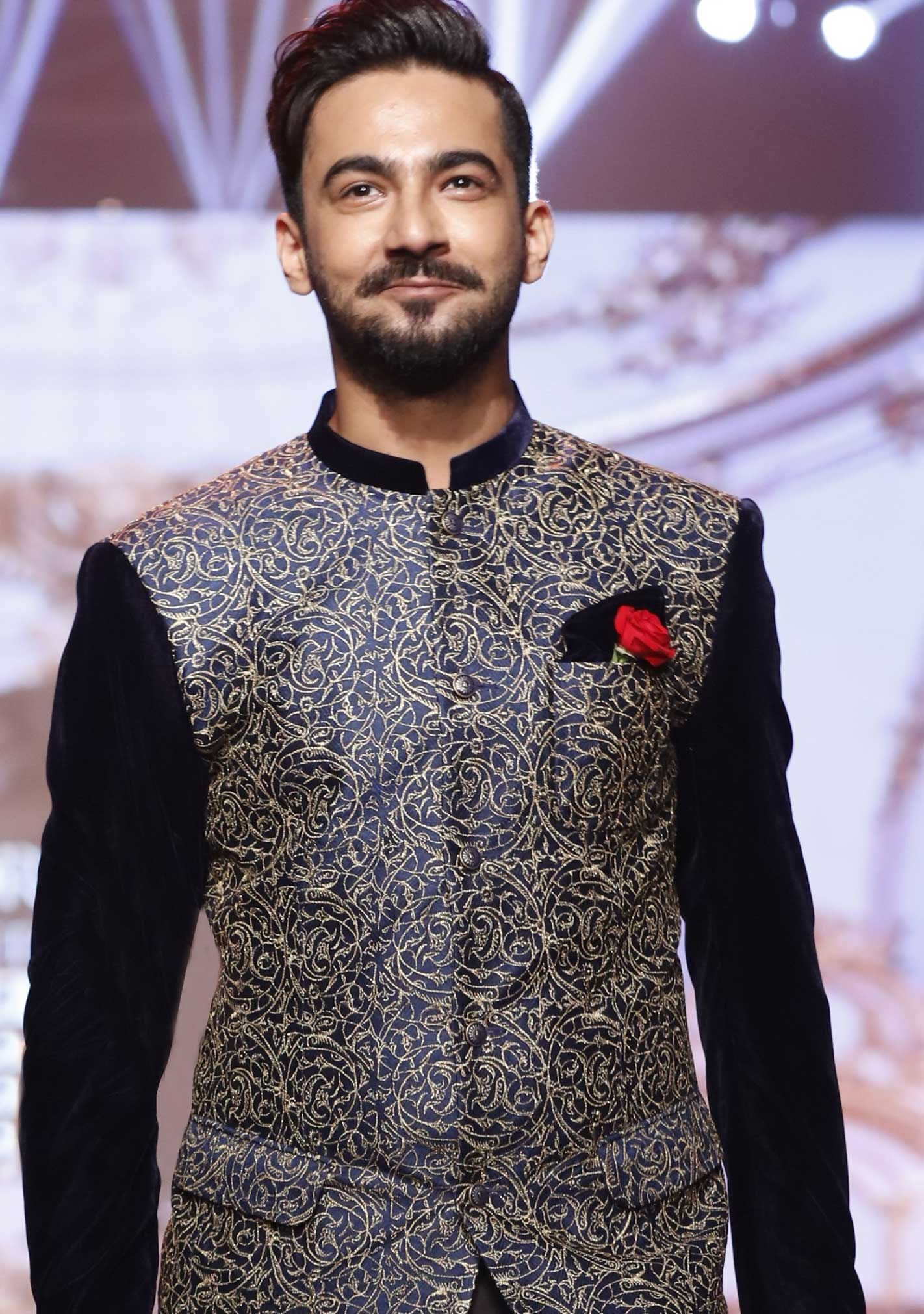Latest Walima Dresses For Men 2018 Ever Best Collection Styleglow Com Walima Dress Wedding Suits Men Men Dress