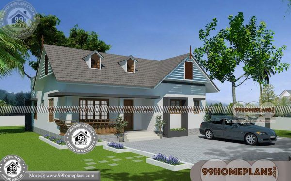 Floor plans for single story homes  top traditional house design also rh pinterest