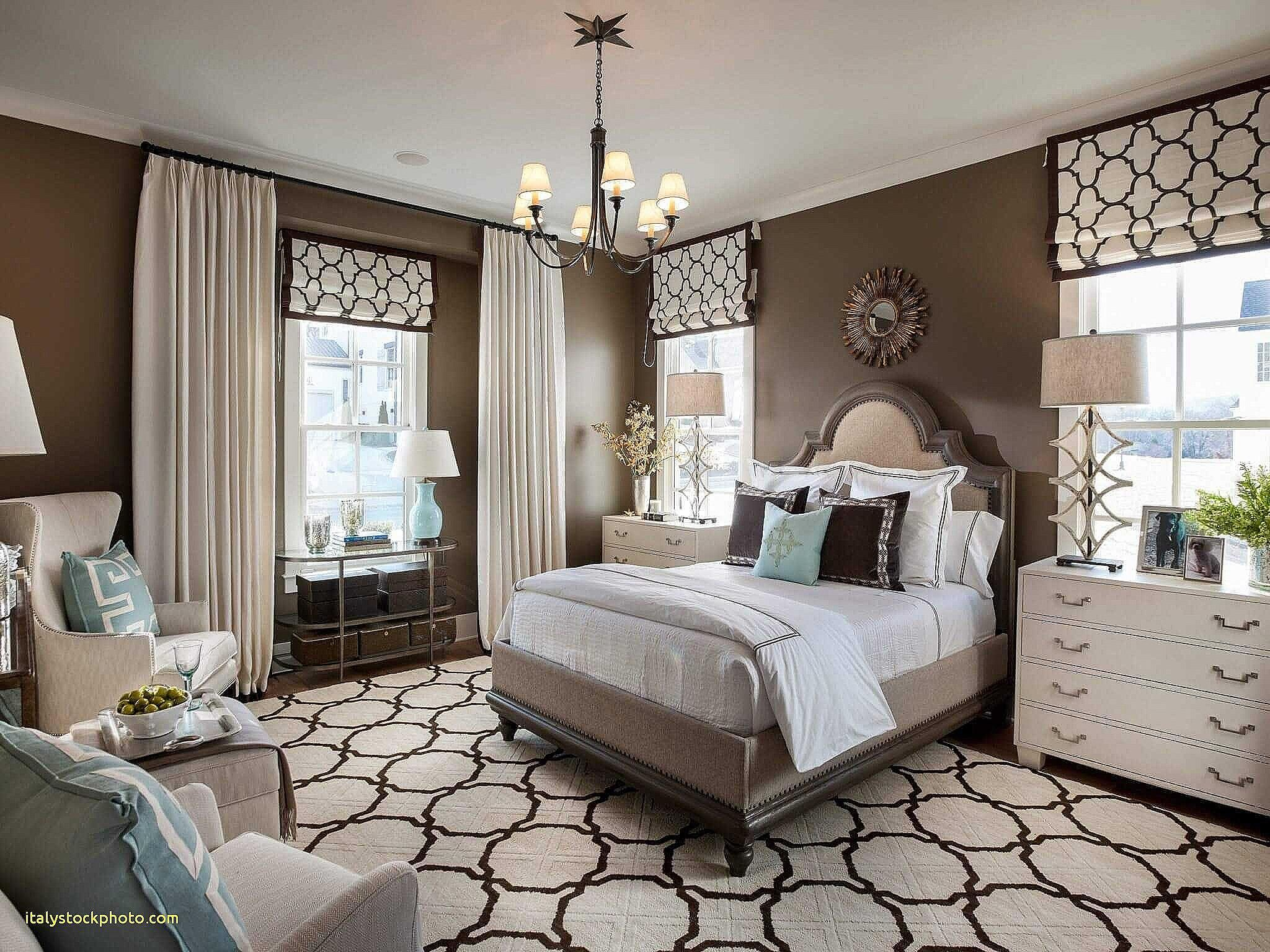 Best Of Small Master Bedroom Ideas Decorating Smallmaster Small Master Bedroom Luxury Bedroom Master Small Guest Bedroom