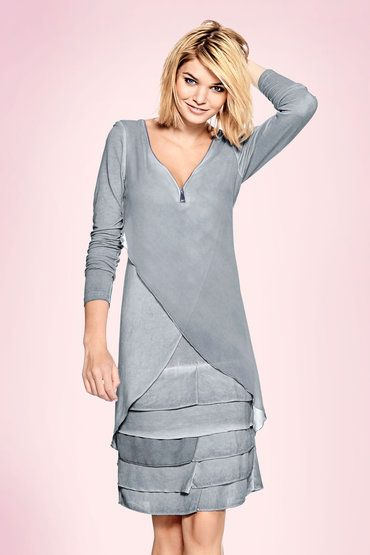Boohoo: Clothes Women s Men s Clothing Fashion Online