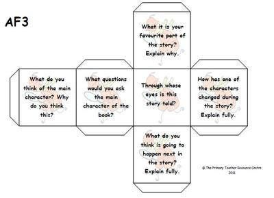 guided reading lessons ks2 topic resources teaching