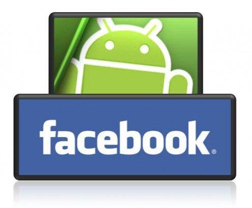 Login With Facebook Android Studio using Facebook SDK 4