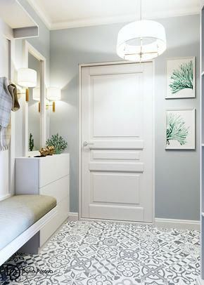 Interior designer how to become interiorforbusiness product id interiorwoodpaneling also rh pinterest