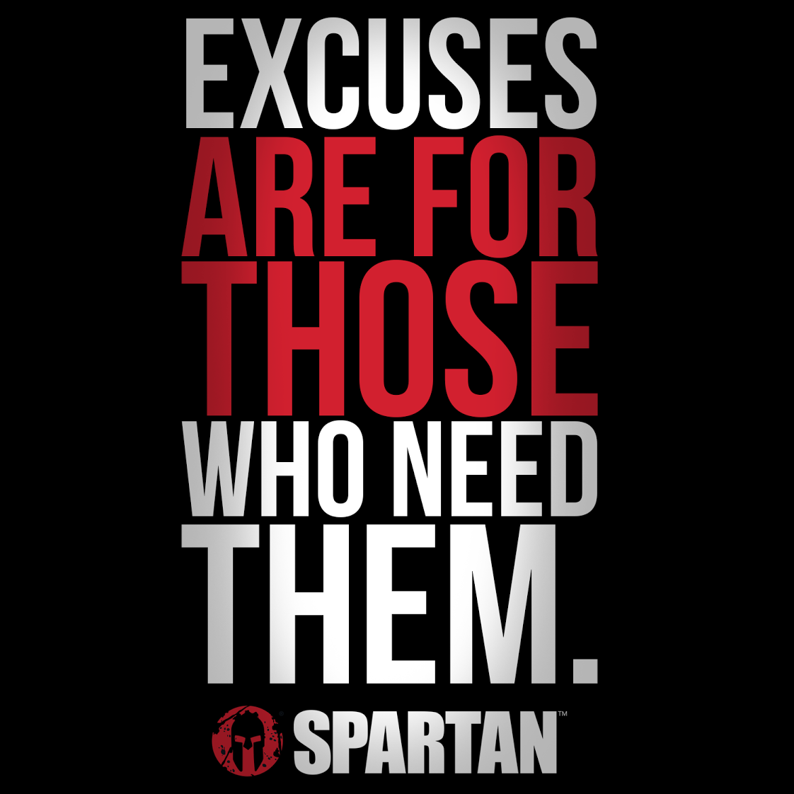 Spartan Race | iSpartan | Spartan quotes, Fitness motivation