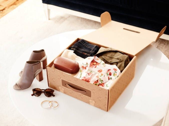 The 50 Best Subscription Boxes Best Subscription Boxes Subscription Boxes Best Monthly Subscription Boxes