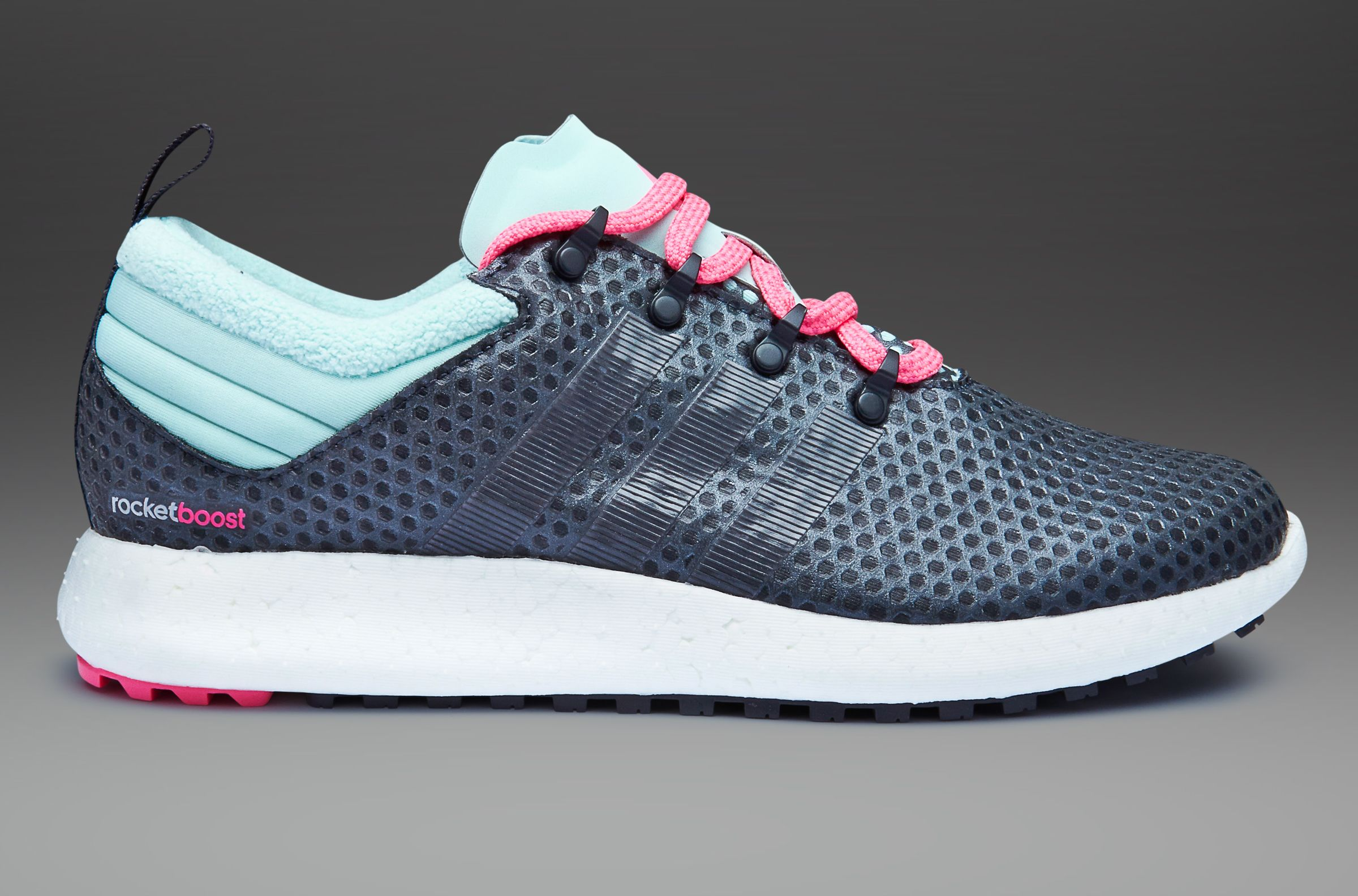 Climachill Cosmic Boost Shoes - Google Search