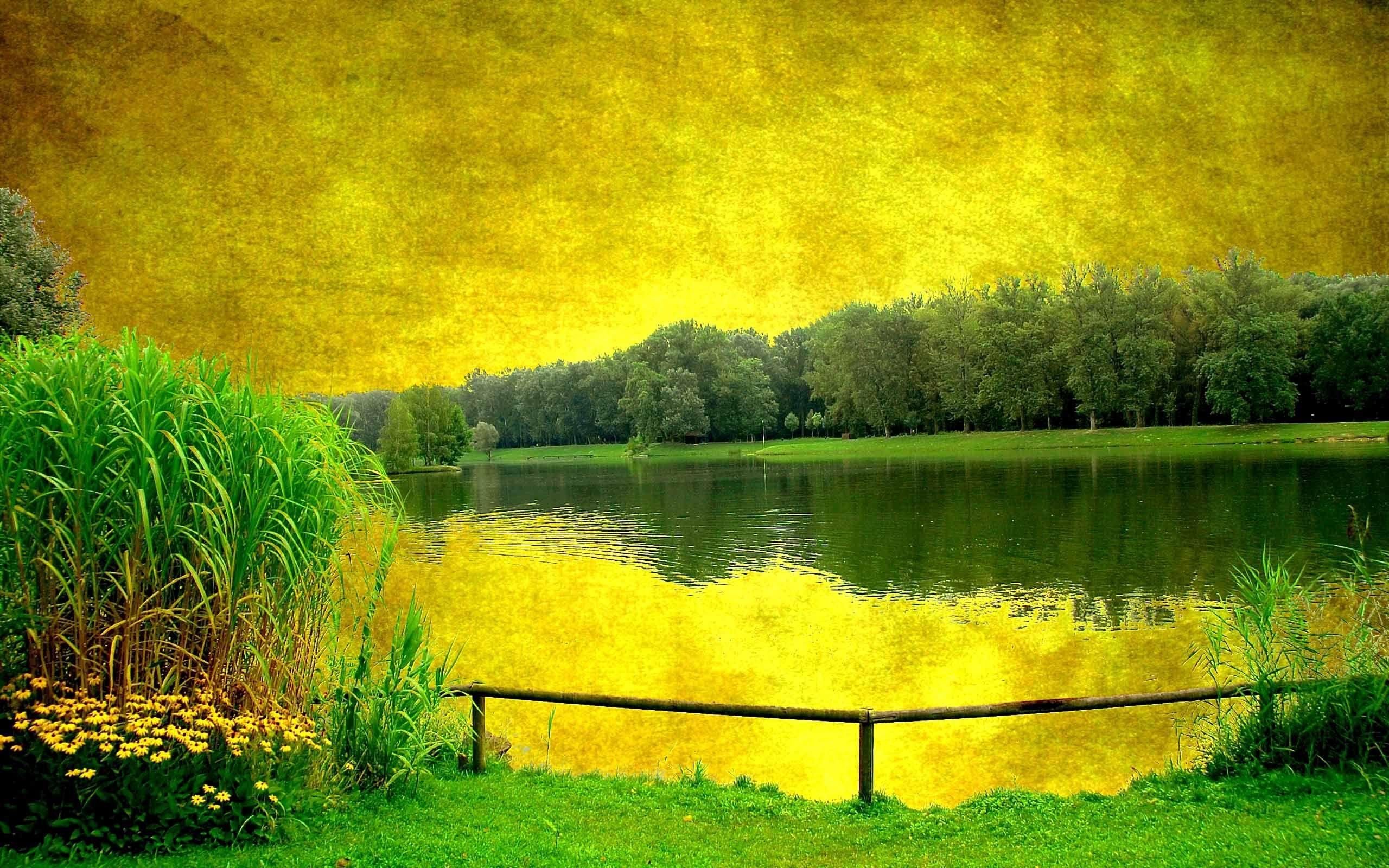pin landscape hd wallpaper - photo #31