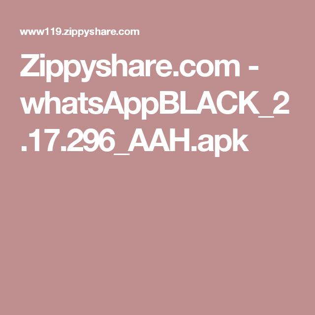zippyshare simpsons
