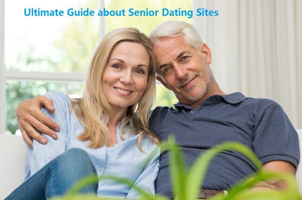 best free senior dating websites