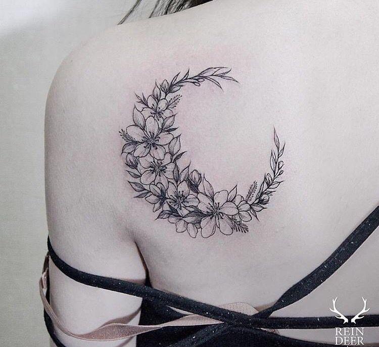 pin von morgan mellott auf tattoos pinterest tattoo ideen coole tattoos und tattoo vorlagen. Black Bedroom Furniture Sets. Home Design Ideas