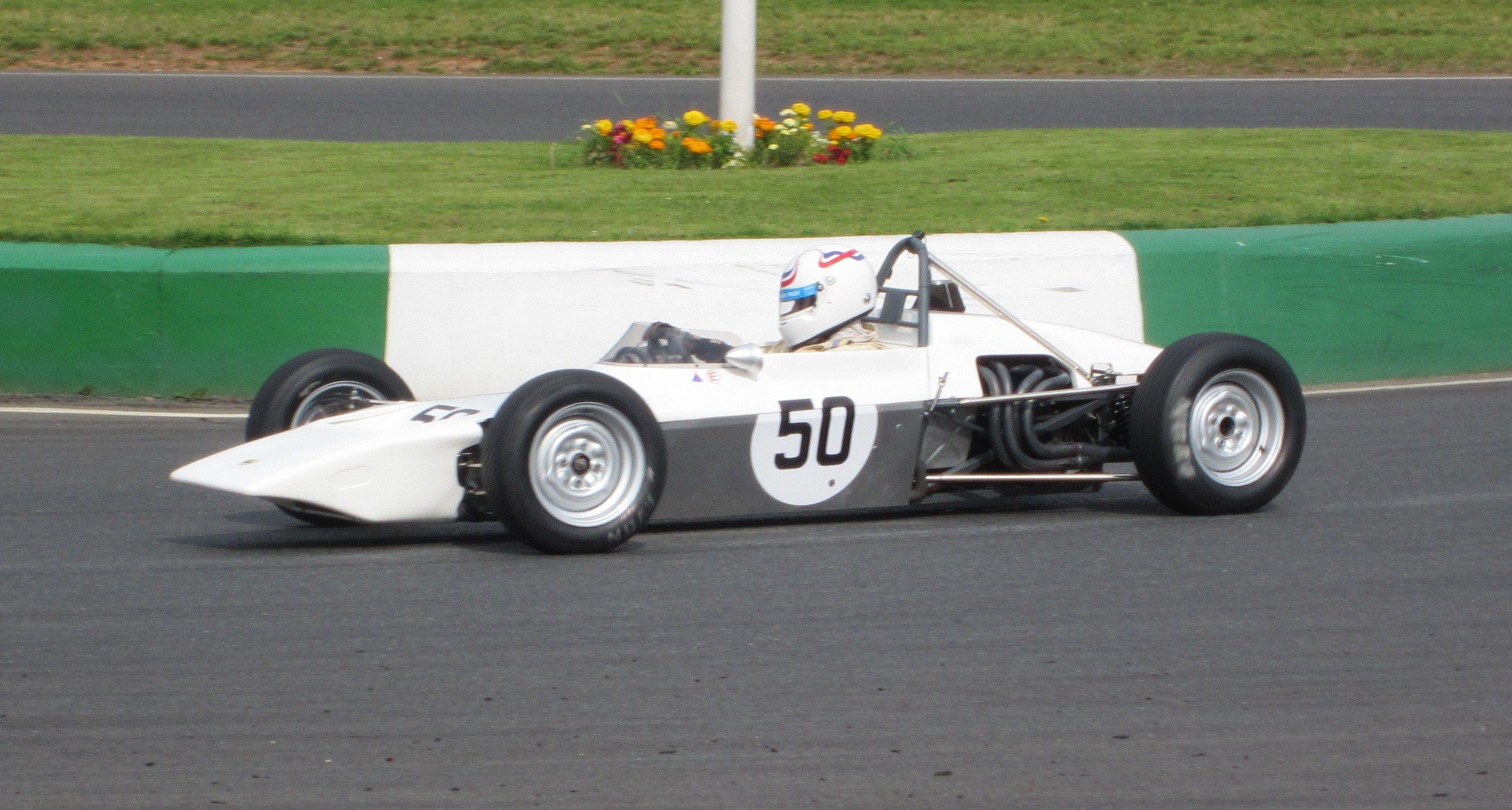 Lotus 69 (COM) | Formula Cars | Pinterest | Lotus, Ford and Dream cars