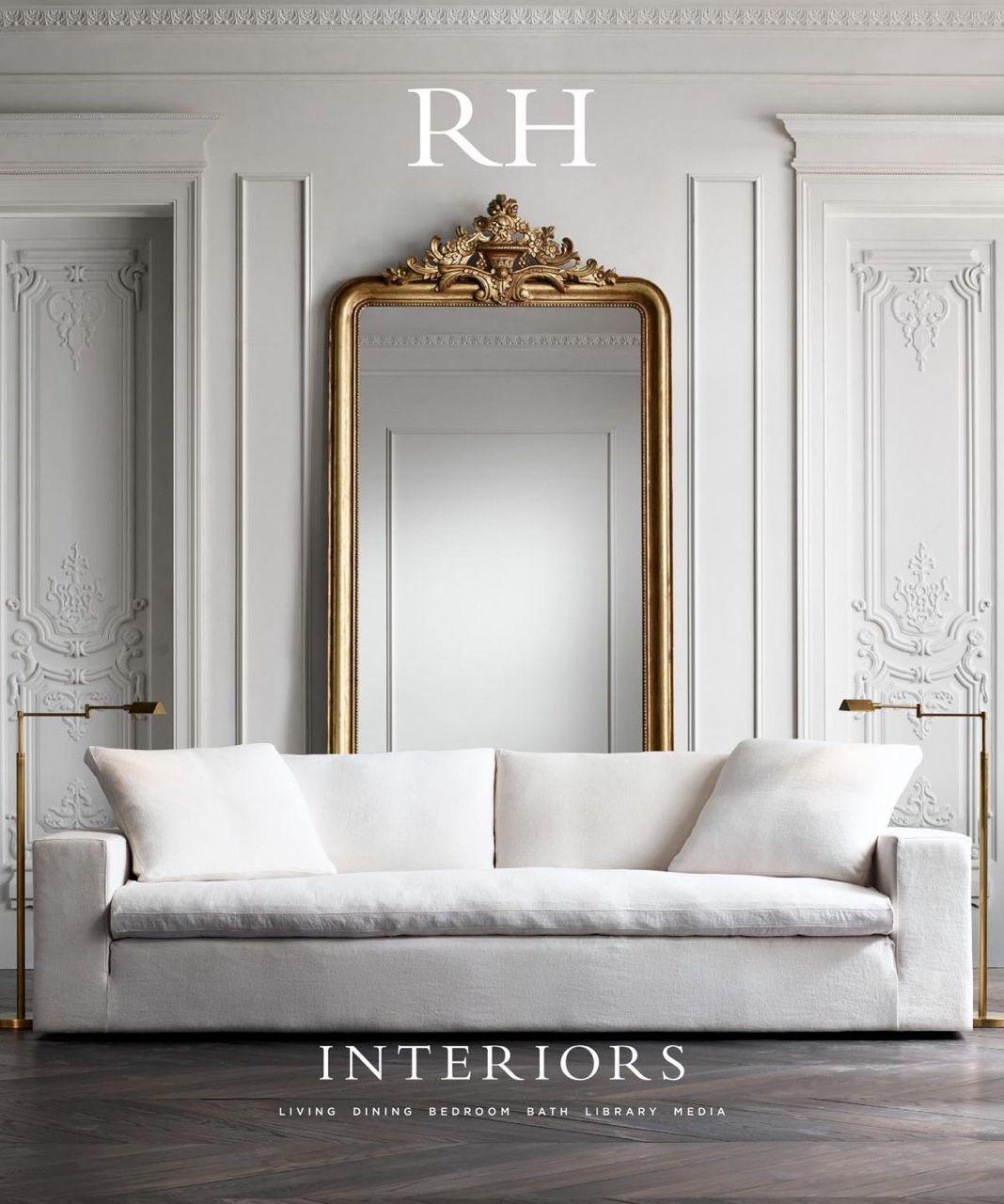 Paris, Prada, Pearls, Parfüm   Wohnen..   Pinterest   Interiors ...