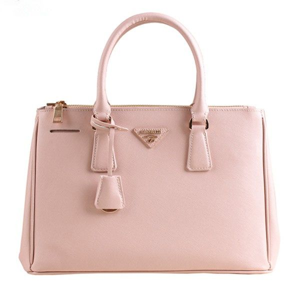 $70.Off On This Handbag