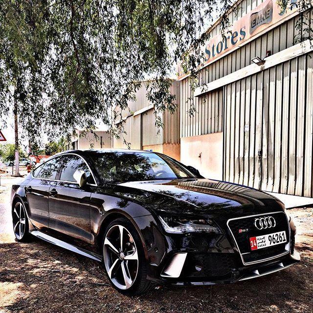 目で見て楽しむ❗️ 最新自動車ニュース❗️ https://goo.to/article  #audi #car #news #video #photo #geton