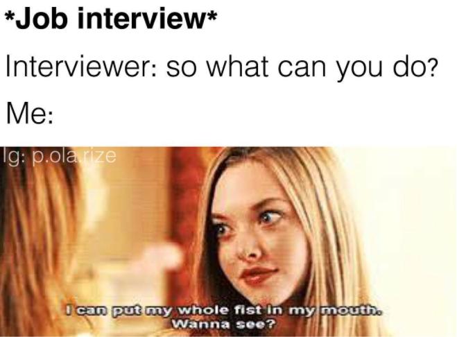 93 Hilarious Mean Girls Memes That Will Make You Go Lol That S Fetch Mean Girls Meme Girl Memes Mean Girls Humor