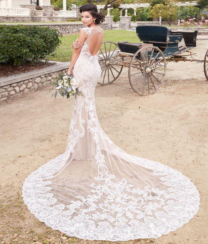 Wedding Dresses Tucson | Wedding Dress | Pinterest | Tucson, Wedding ...